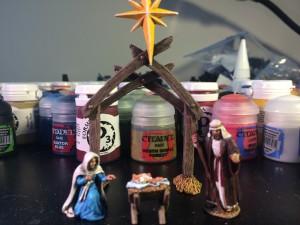 Nativity01