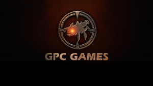 gpc-logo-01