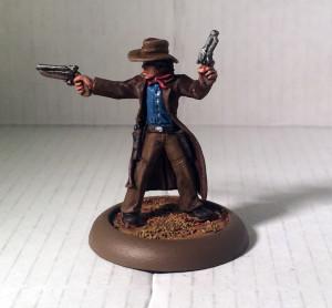 GunslingerFinal01