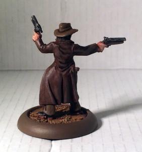 GunslingerFinal02