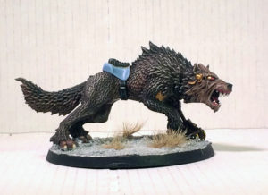 Spacewolf01