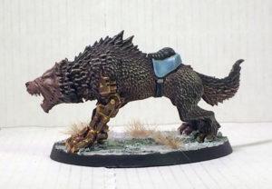 Spacewolf02
