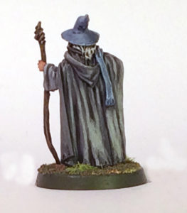 Gandalf-Back-01