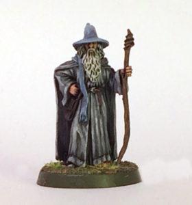 Gandalf-Front-01